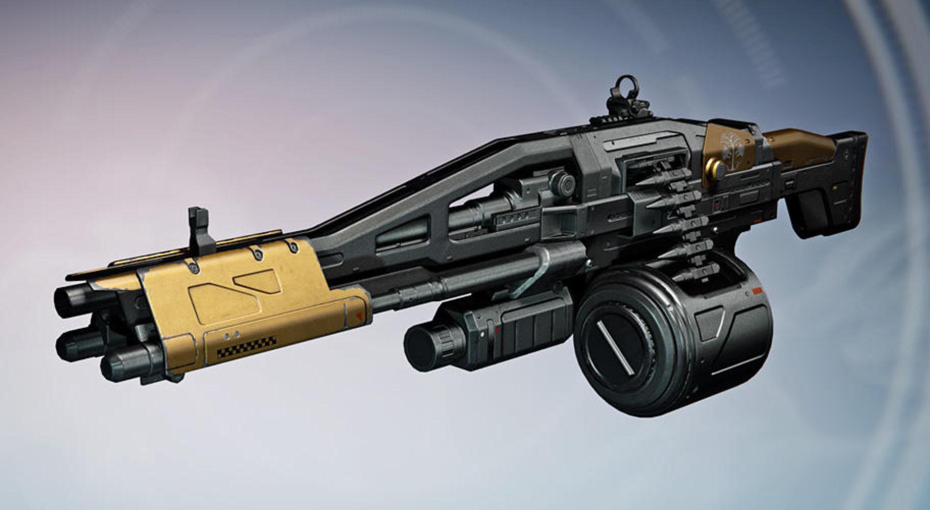 3082439-ib_machinegun1.jpg