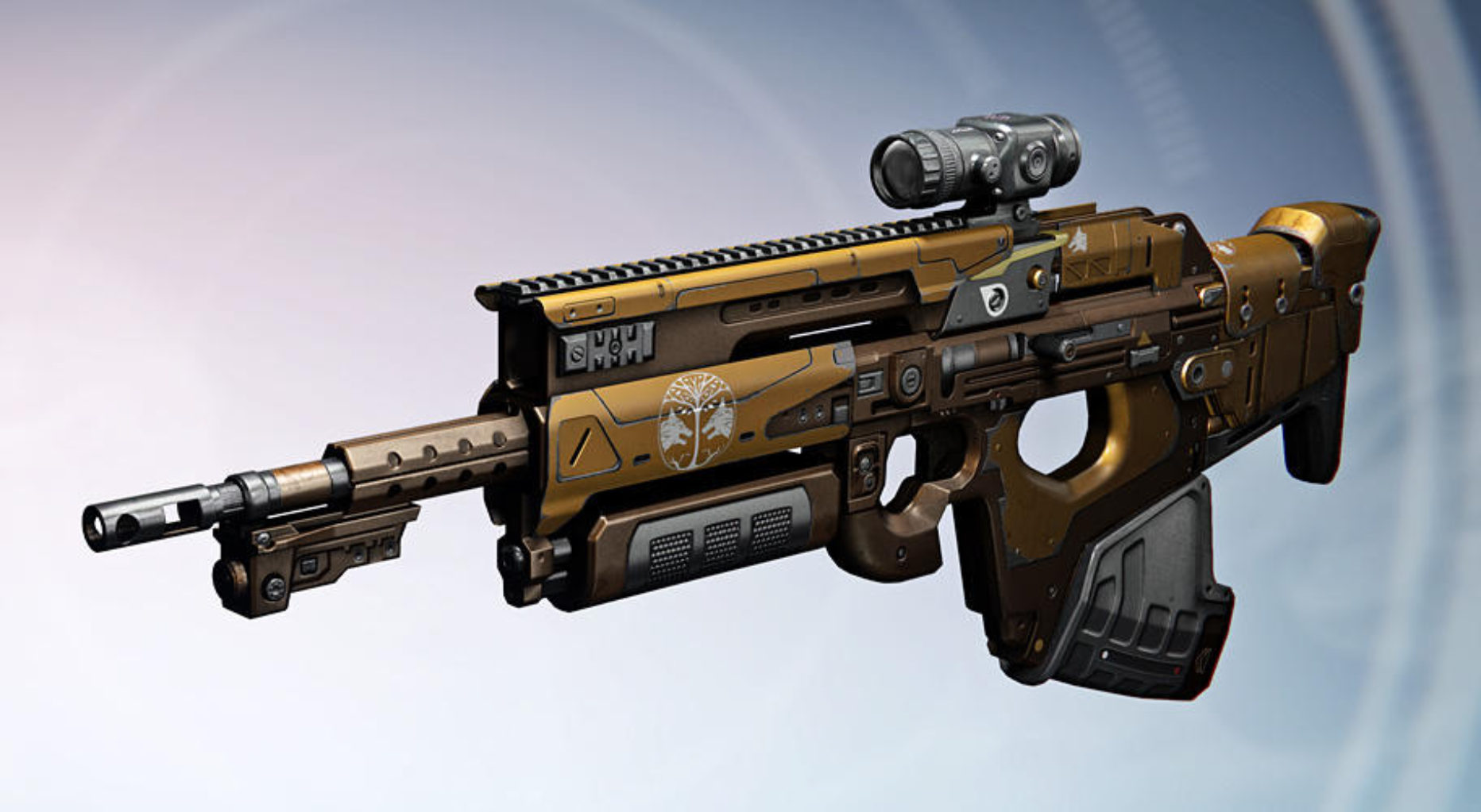 3082440-ib_scout_rifle1.jpg