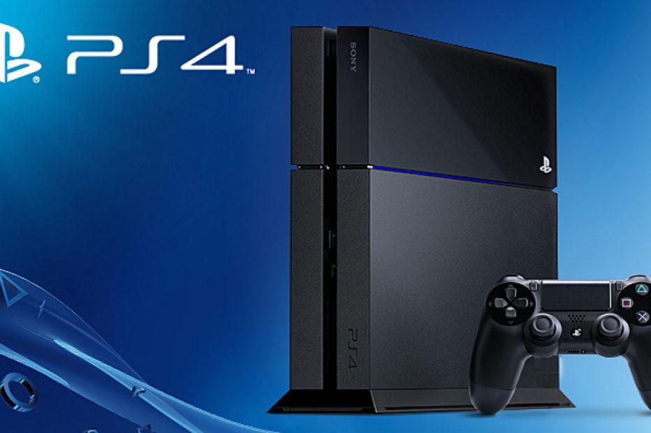 Йо-хо-хо! На взломанной PS4 научились запускать практически любые игры