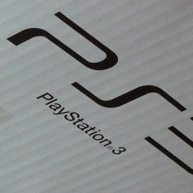 Sony выплатит компенсации владельцам PS3.