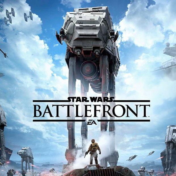 В Origin бесплатно раздают сезонный абонемент для Star Wars Battlefront