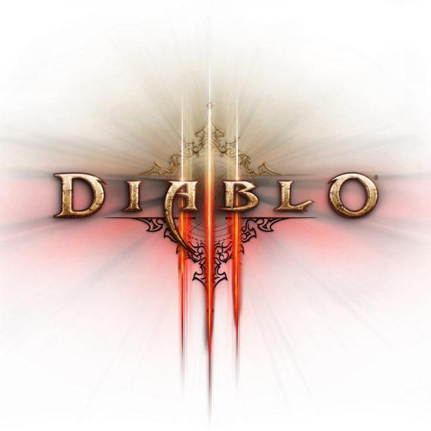 Переиздание Diablo!