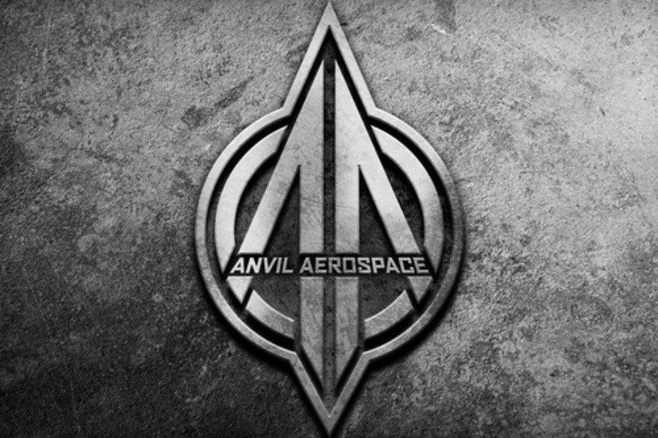 ANVIL ARROW: ВОПРОСЫ И ОТВЕТЫ