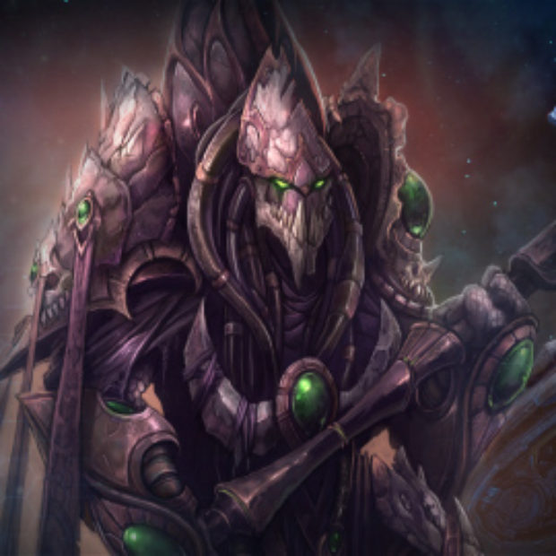 StarCraft 2: Что будет же дальше?
