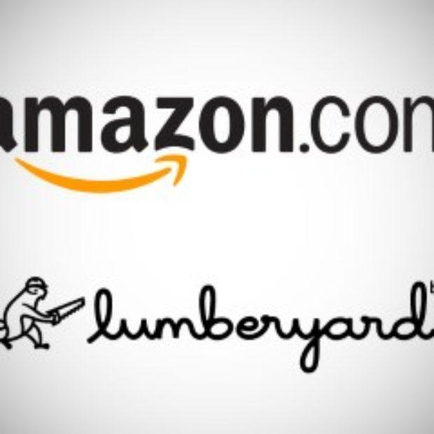 Роскомнадзор снял ограничения с IP-адресов Amazon