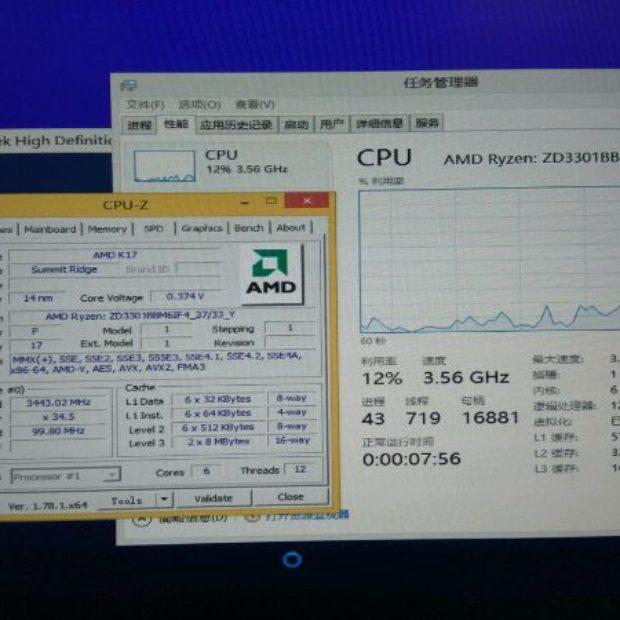 AMD vs Intel   цена, тесты, холивар