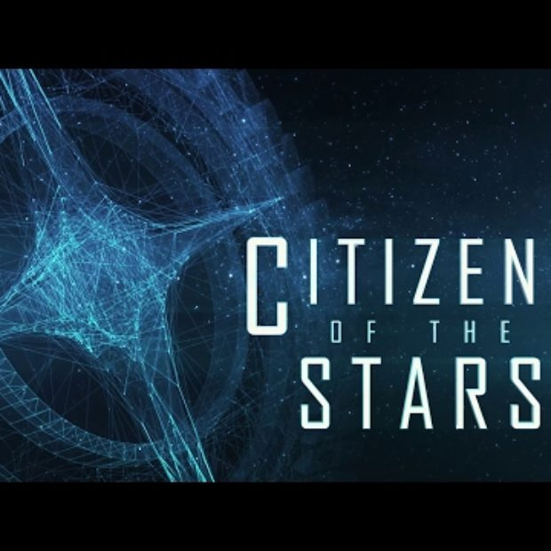 Citizens of the Stars: эпизод 4