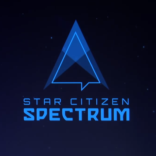 СПИСОК ИЗМЕНЕНИЙ SPECTRUM 3.8.0