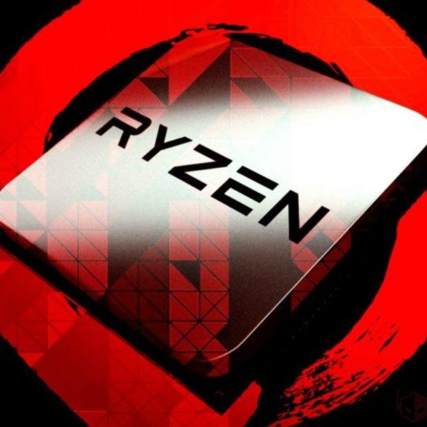Подробности о новых процессорах AMD с встроенной графикой