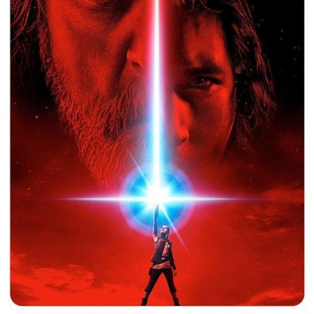 Фильм «Звёздные войны: Последние джедаи» станет самым продолжительным в киносерии