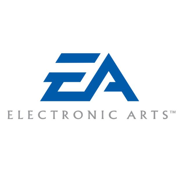 EA и DICE изменили систему лутбоксов и прокачки в Star Wars: Battlefront 2
