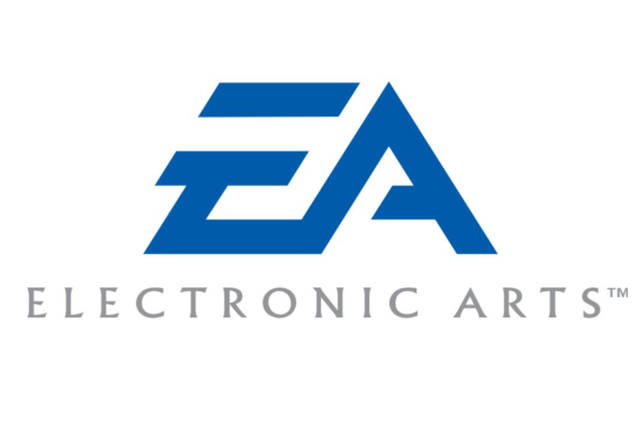 E3 Electronics Arts день первый