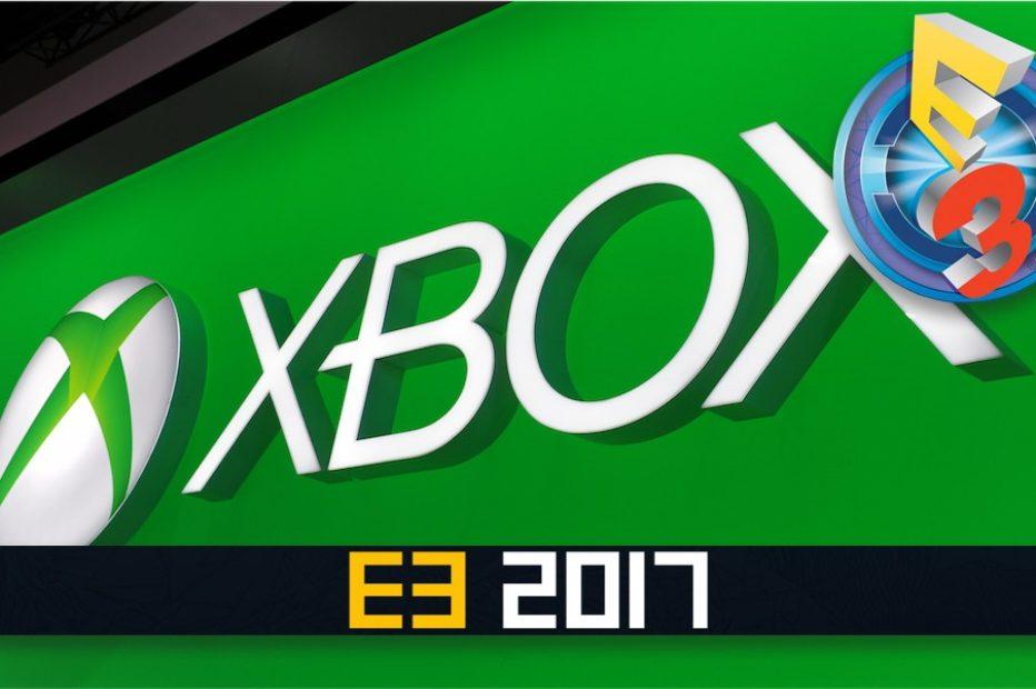 Презентация Microsoft: день второй