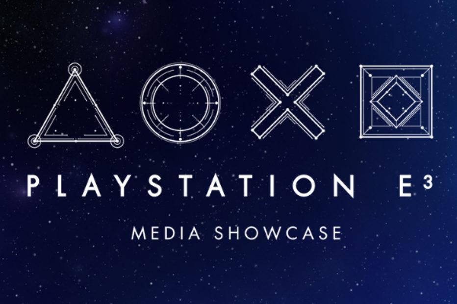 Конференция Sony: день третий