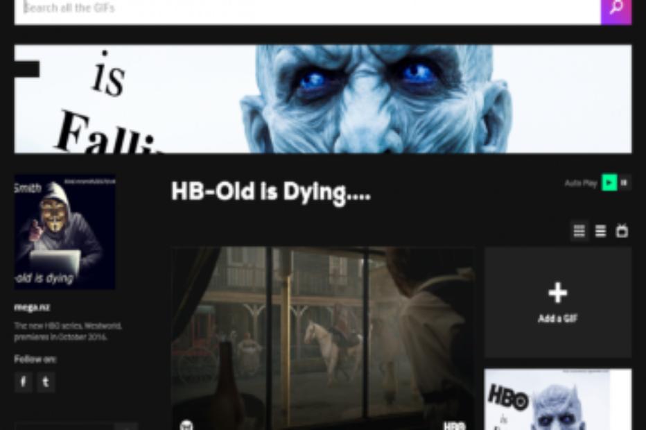 Хакеры угрожают HBO слить финальную серию 7 сезона «Игры престолов»