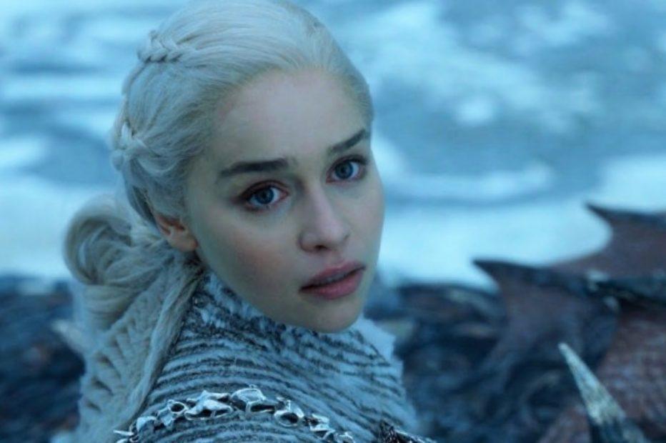 Слух: Bethesda работает над новой Game of Thrones