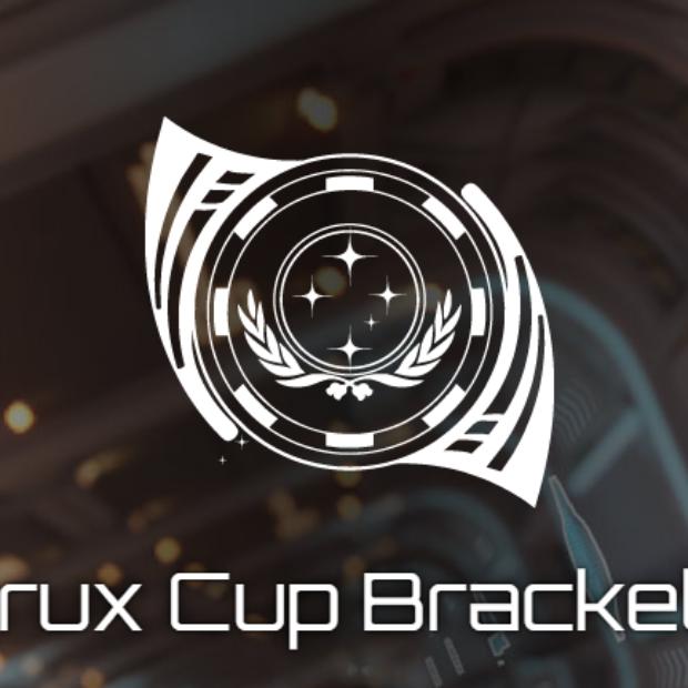 Чемпионат по гонкам Star Citizen Crux Cup 2947