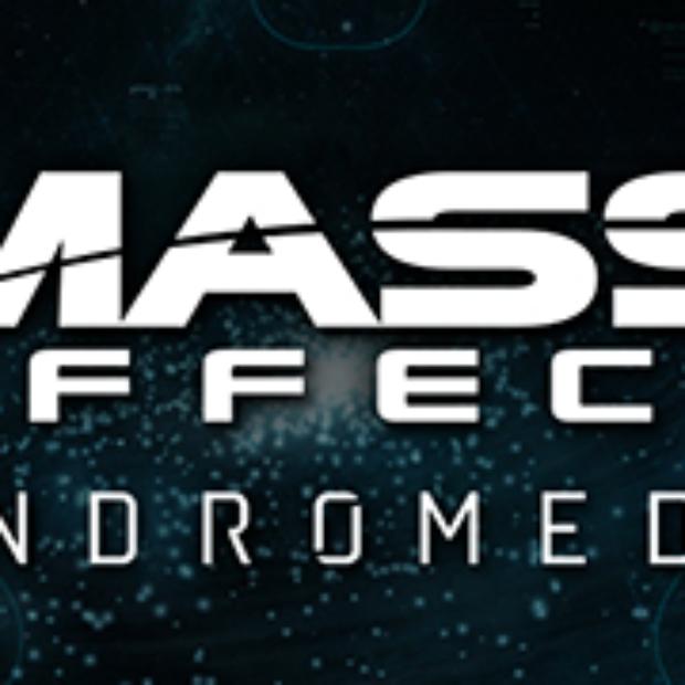 EA пообещала вернуться к Mass Effect