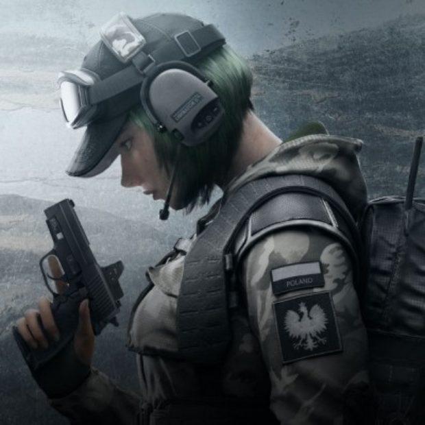 Ubisoft показала геймплей новых оперативников Rainbow Six Siege