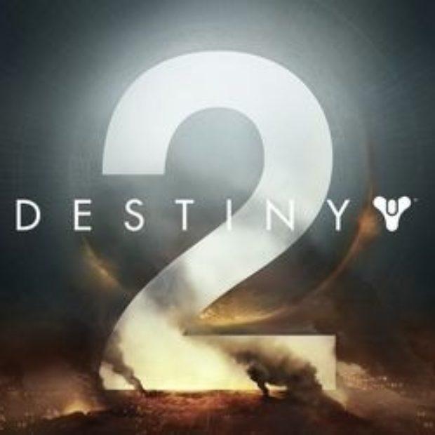 «Хочешь продать игру — выпускай её на PC». Откровения разработчика Halo и Destiny 2