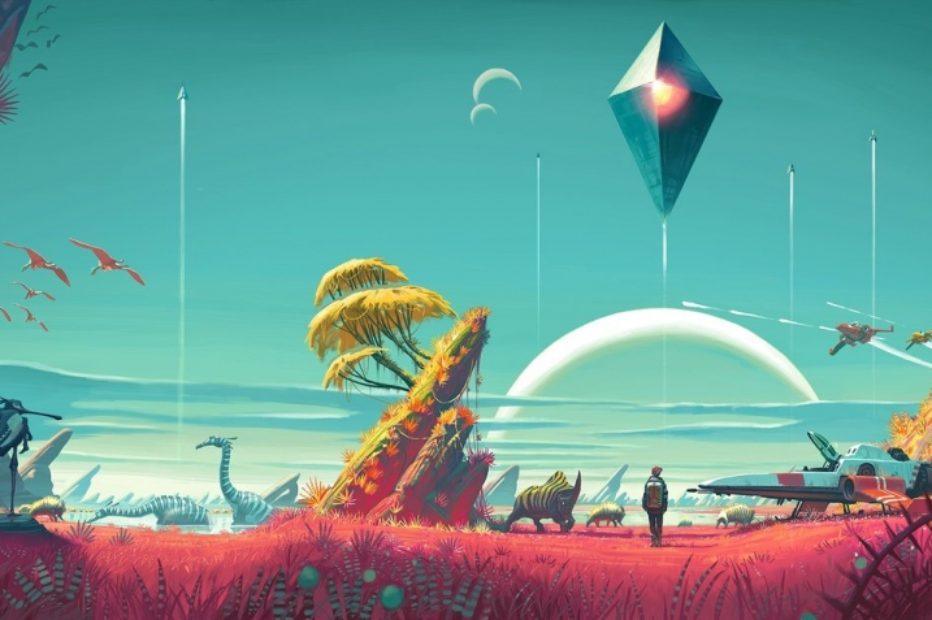 В GOG бесплатно раздают Freespace 2 и дают скидки на игры о космосе