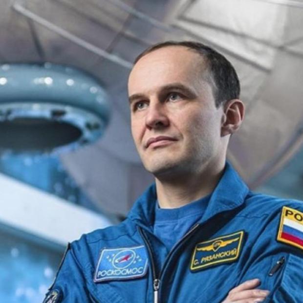 Плановые работы космонавтов России в космосе завершены успешно