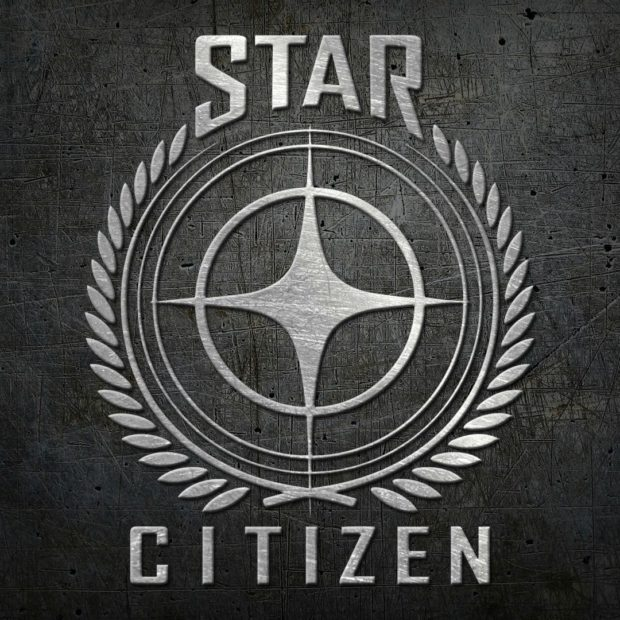 CitizenCon 2018 — Star Citizen.