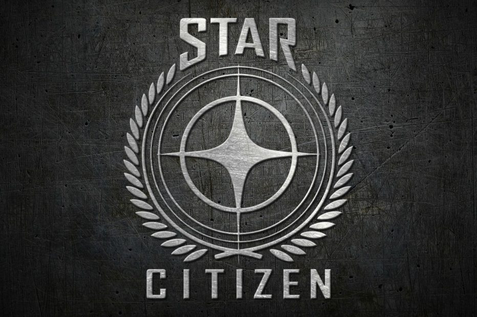 Star Citizen за 60 секунд