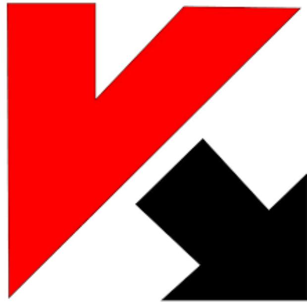 Официальное заявление «Лаборатории Касперского» по директиве Министерства Внутренней Безопасности США