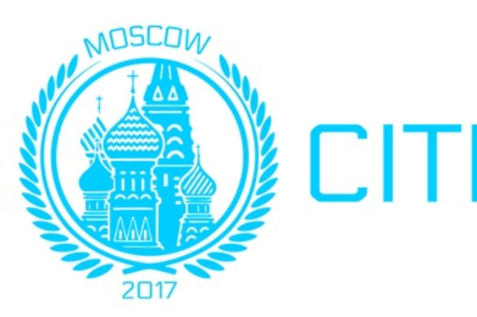 Bar Citizen Москва 2019 UPD