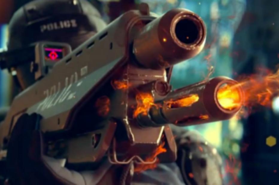 Самые ожидаемые игры E3 2018: Battlefield 5, Death Stranding, Metro Exodus и многие другие