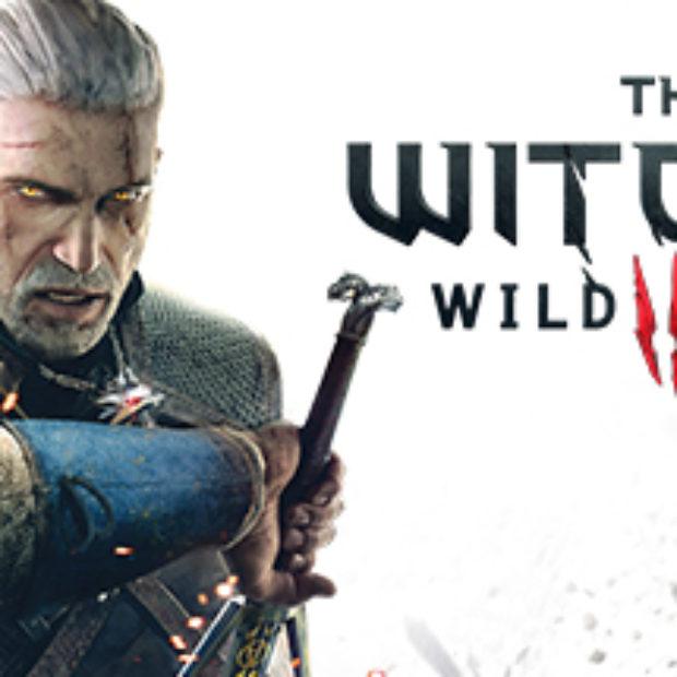 CD Projekt RED отметила 10-летие игрового сериала The Witcher трогательным видео