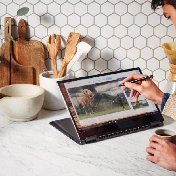 Всех пользователей Windows 10 ждут глобальные перемены
