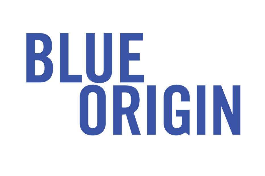 Успешный запуск ракеты New Shepard компании Blue Origin