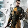 «Half-Life 3 подтверждена»