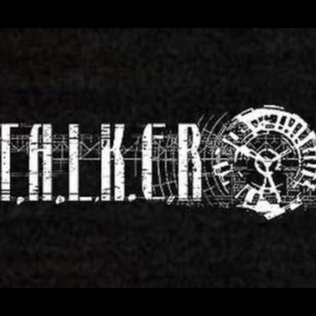 S.T.A.L.K.E.R. 2  (Фанатский трейлер)
