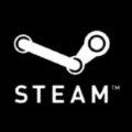 Функция Remote Play Together теперь доступна всем пользователям Steam