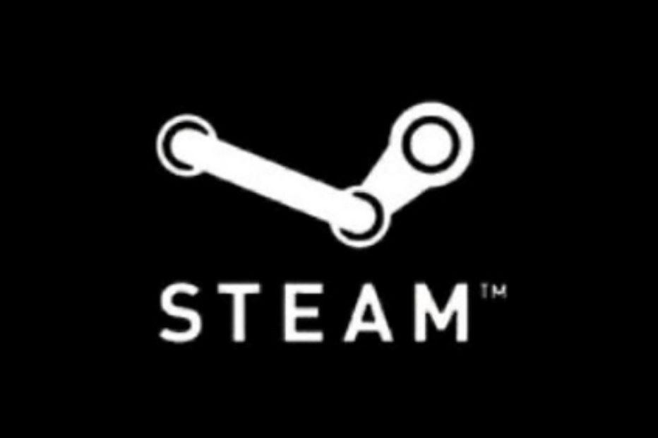 Что будет с вашей библиотекой Steam, когда вы умрёте