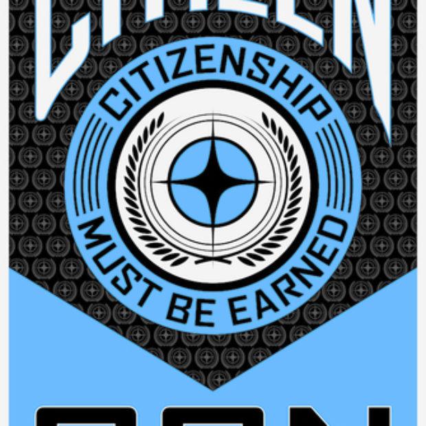 Подробности о CitizenCon 2947