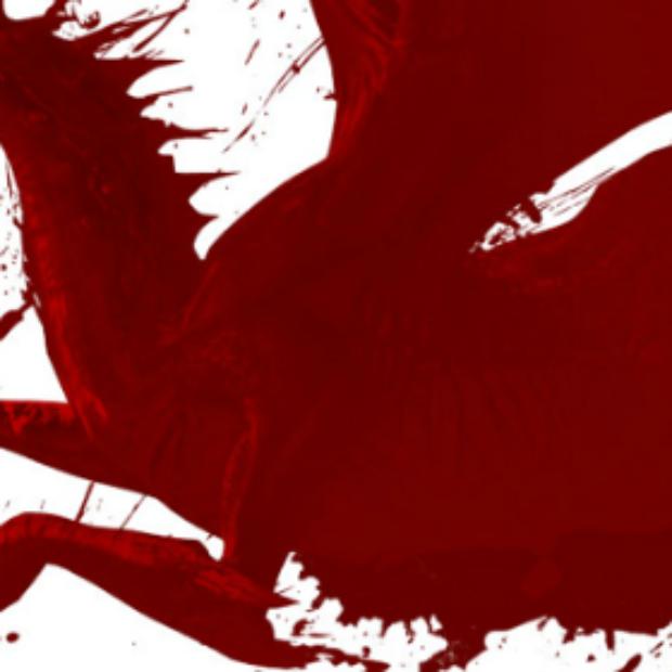 Dragon Age 4 — Retribution — появились первые слухи об игре