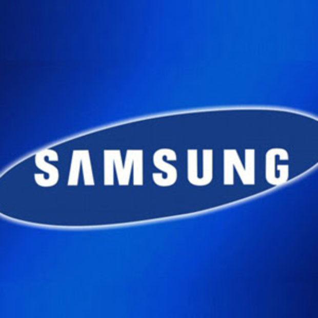 Samsung рассказала о 16-Гбит GDDR6 и 8-Тбайт SSD PM983