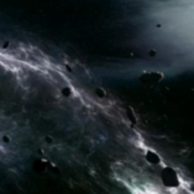 Путеводитель по галактике система Ellis