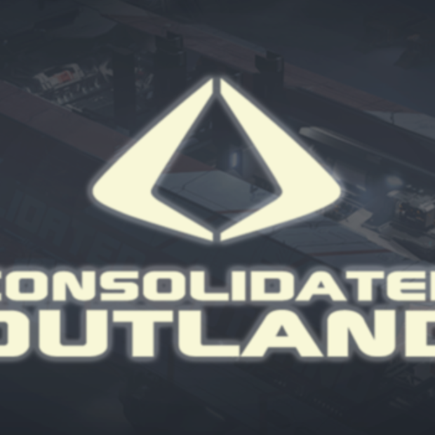 Портфолио: Consolidated Outland