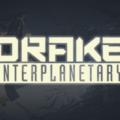 День шестой Межгалактическая Аэрокосмическая Выставка 2950 — Drake Interplanetary