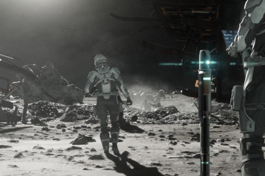CIG и Crytek договорились полюбовно