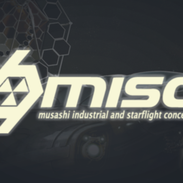 урезанный перевод Вокруг Вселенной — MISC