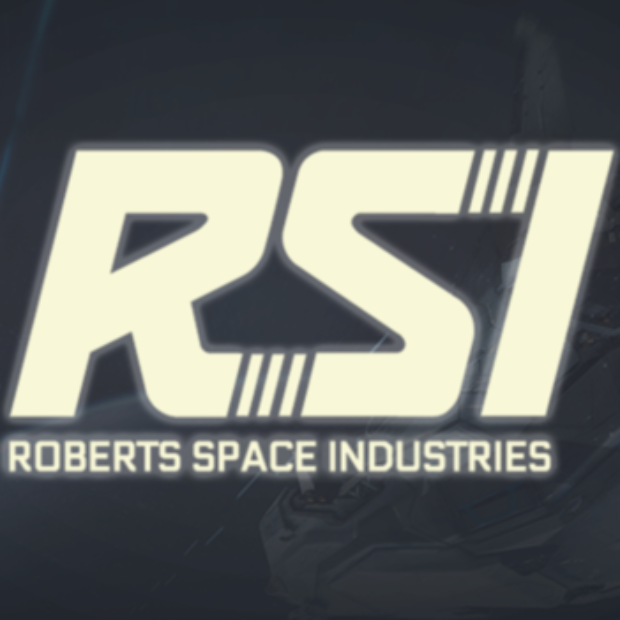 Портфолио компании Roberts Space Industries