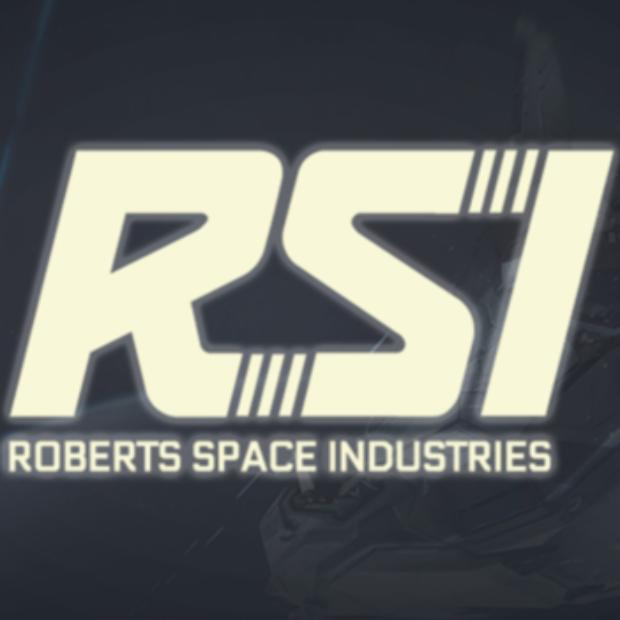 урезанный перевод Вокруг Вселенной — Robert Space Indastries