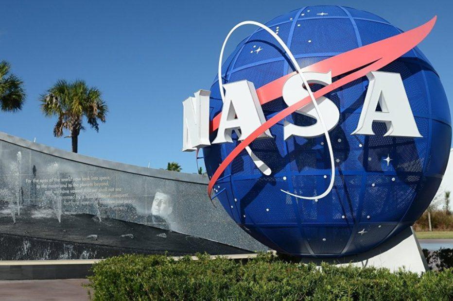 Представитель NASA: мы не обсуждаем покупку дополнительных полетов на «Союзах»