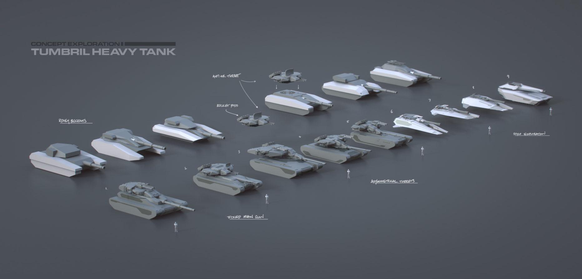 SC-concept-NOVA-2.jpg